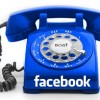 Die Telco! Die! Facebook rings in a new order
