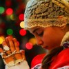 An Iraqi Christmas In Amman