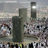 Reform in Saudi Arabia: A Battle of the Fatwas