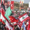 Lebanon at Stake: Turkey Must Reveal Its Cards