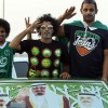 Is it Time to give Saudi Arabian Youth its Voice?