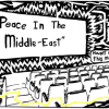 Looking Back on 'the Year that Was' in the Middle East
