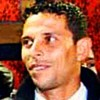 Torches: Understanding Mohammed Bouazizi