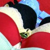 Life's Complicated: Women and the Saudi Undergarment