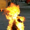 Bouazizi's Self-Immolation Spreads to Mauritania