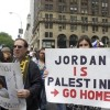Jordan 'Uneasy' On Palestine Papers Revelations