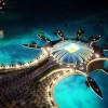 Qatar 2022 World Cup A PR Boon, But Little Else