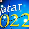 Money Talks: Qatar's WC Bid Fits SWF Strategy