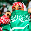 Dismal Saudi Play in Asian Cup Sparks Debate