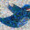 Egypt's Uncontrolled and Uncontainable Tweets of Rage