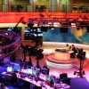 Politics, Meddling and Al Jazeera's Independence