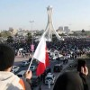'Women's Rights' Must Be Secured in 'New Bahrain'