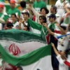 Iran Postpones Tehran Football Matches