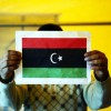 Top Ten Myths about the Libyan Revolution