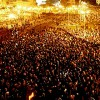 Who Can Represent the Revolution in Egypt?