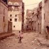 Yemen: In Search of Lost, 'Happier' Times