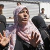 Tawakkul Karman: The Woman Leading Yemen's Protests