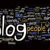 Thoughts On Blogging – How to Start, And Why?