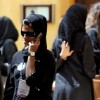 Saudi Arabia and Its Women: The Need for Change