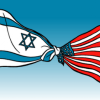 The Sequester: Israel Moves to Protect its 'Aid'