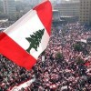 Secular Movement Gains Momentum in Lebanon