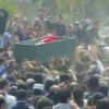 Personal View: Anger Mounts as Syria Death Toll Mounts