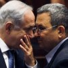 An Inconvenient Truth: Ehud Barak Off Message