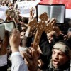 Muslim-Coptic Relations: Five Books that Spell it Out