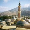 The Quiet, Undiscovered Joys of Oman