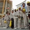 New Convention 'A Major Boost' for UAE Workers