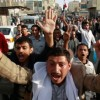 Yemen, the Reality: 'It Ain't Over 'Til it's Over'