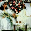 Saudis Tweak Marriage Rules for GCC Brides