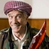 Reel Bad Arabs: Hollywood's Take on 325m People