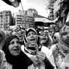 Promise of Arab Spring Failing to Deliver for Middle-Eastern Women