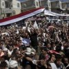 Odds Stacked Against Peaceful Change in Yemen