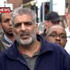 Tariq Jahan: Dignity & Respect Teaching Us All A Lesson