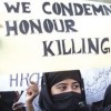 The Ongoing Battle Against 'Honour Killings'