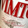 Vimto – The Drink of Choice for Ramadan