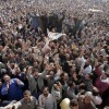 Three Key Questions for Islamist Politics