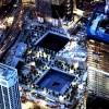 How 9/11 Forced Change in Saudi Arabia
