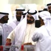 Voter Apathy Fails to Take Shine off UAE Elections