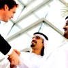 News Analysis: Saudi Best for Business. Really?