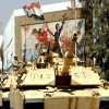 News Analysis: Egypt's Elephant in the Room