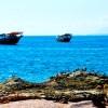Enchanting Mirbat: A Paradise to be Lost