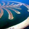 News Analysis: Nakheel Lawsuits, Investor Confusion