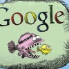 News Analysis: Google Mulls Yahoo! Bid