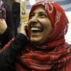Karman's Prize: A Better Image for Muslim Women