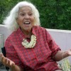 Nawal al-Saadawi: Writer or Politician First?