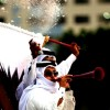 Gulf States Seek to Tap Massive Sport Investments