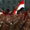 Soccer Fans to Fore Again in Egyptian Protests